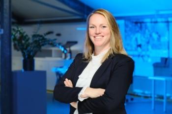 Annemarie Mooibroek