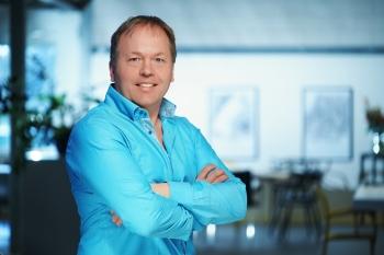 Anton (Toni) Brandmaier