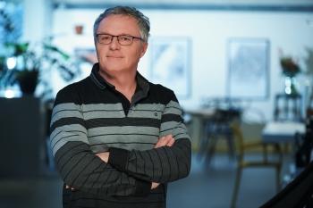 Didier Dutkiewicz
